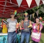 Get yourself CARNIVAL ready! Carnival Parade Workshops – Friday and Saturday