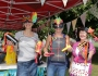 Get yourself CARNIVAL ready! Carnival Parade Workshops – Friday andSaturday