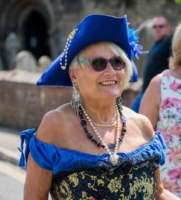 Linda Hinchcliffe 4