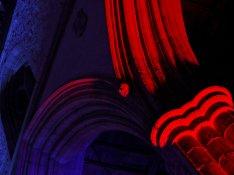 The Church 3 - Katy Miller